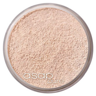 mineral makeup in potts point