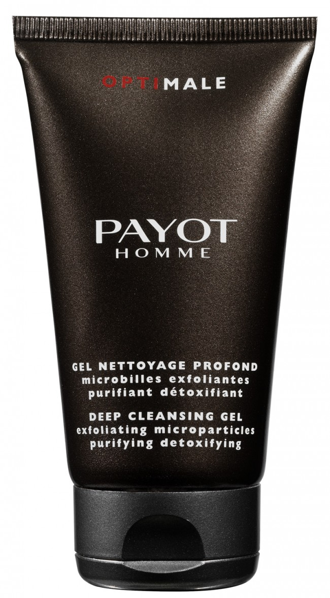 payot skincare
