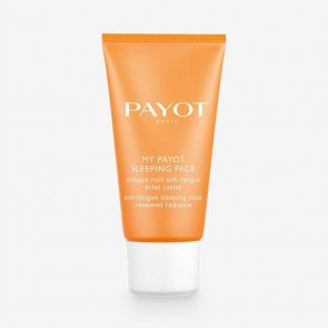 MY PAYOT SLEEPING PACK 50ml