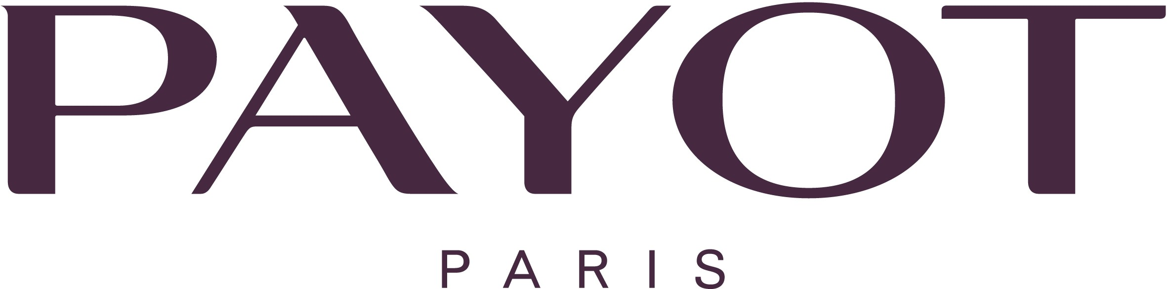 Payot Products