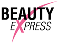 Beauty Express is renowned for it's professionalism and attention to detail