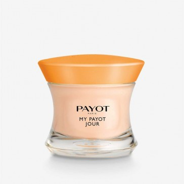 My Payot Jour (Day) 50ml