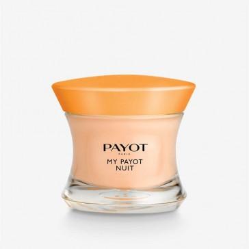 My Payot Nuit (Night) 50ml
