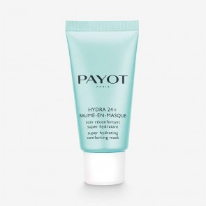 HYDRA 24+ BAUME-EN-MASQUE 50ml