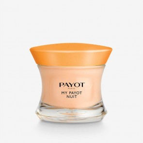My Payot Nuit (Night) 50ml