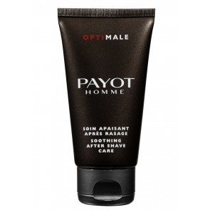Soothing After Shave Balm 50ml
